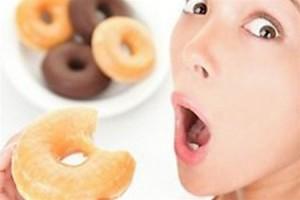 плохие диеты