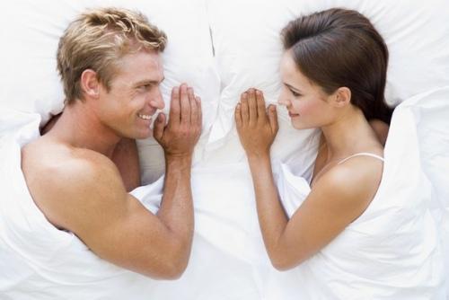 Как избавиться от Разговоров во сне?