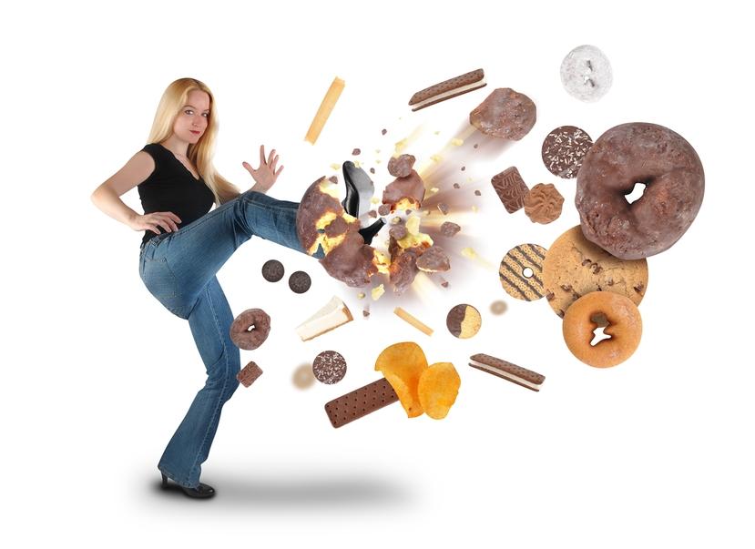 как избавиться от сахарного диабета