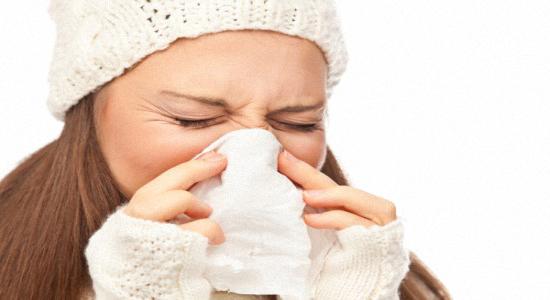Kak ulutshit imunitet