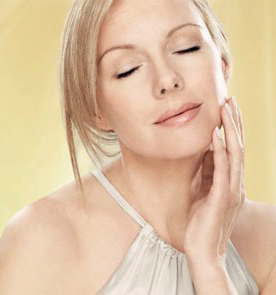 Правильный уход за кожей: косметика, которая останавливает время