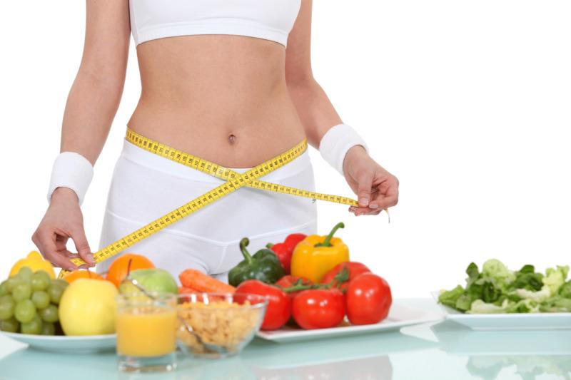 белково витаминная диета