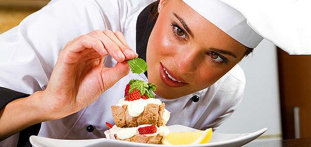 Французская кухня при болезнях сердца