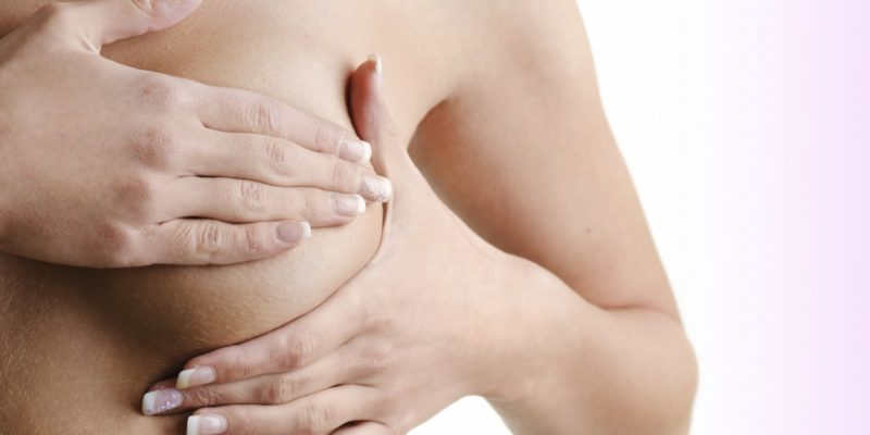 Рак груди — факторы, препятствующие развитию заболевания