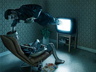 влияние фильмов на психику человека