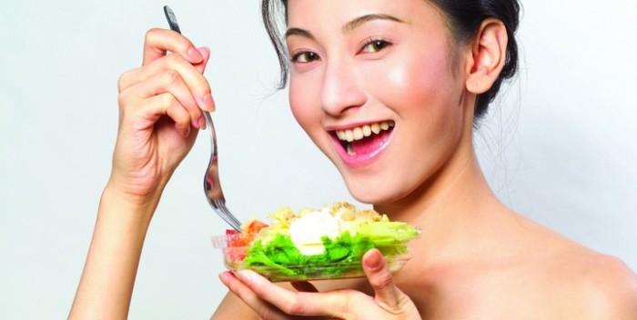 японская диета 7 дней фото
