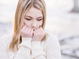 Аллергия на холод