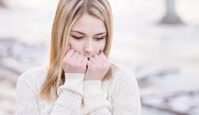Симптомы и лечение холодовой аллергии