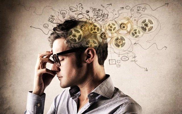 Как улучшить память человека
