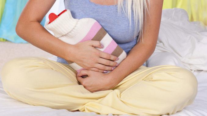 как лечить цистит в домашних условиях быстро