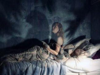 летаргический сон интересные факты