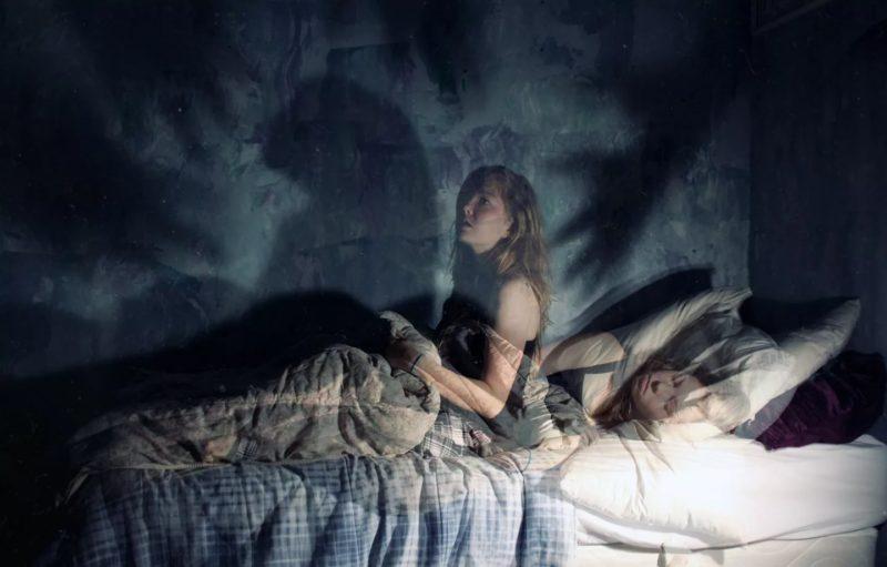 розничная брать у умершего что нибудь во сне вас тип