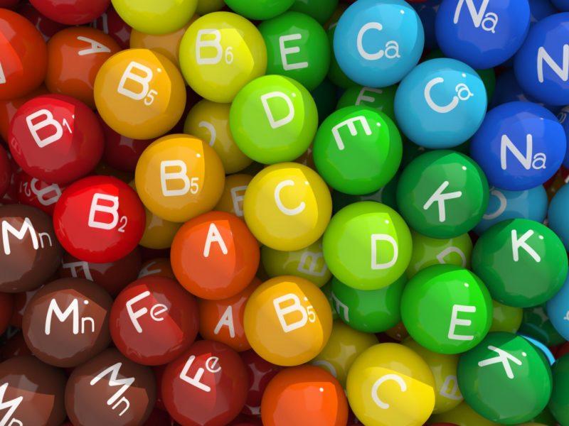 https://vvpg.ru/wp-content/uploads/2017/04/vitamins.jpg