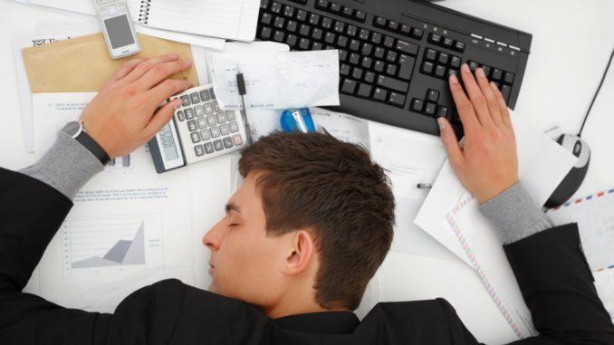 как лечить синдром хранической усталости