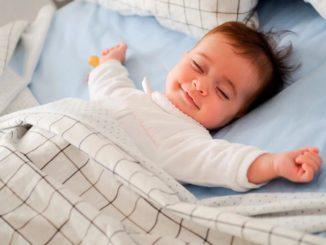 Основные правила крепкого и здорового сна