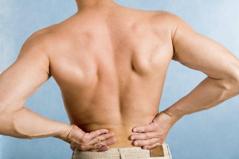 Спондилит анкилозирующий описание причины симптомы признаки диагностика лечение