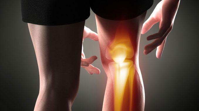 Артрозо-артрит признаки и лечение