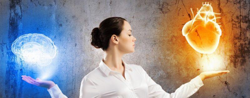 Негативные эмоции и сердечно-сосудистые заболевания — есть ли связь?