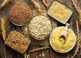 Солевой диатез почек диета