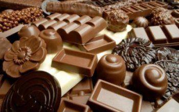 Можно ли есть шоколад при поносе