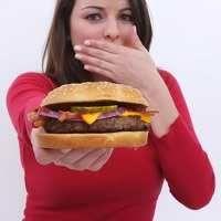 Отвращение к еде причины