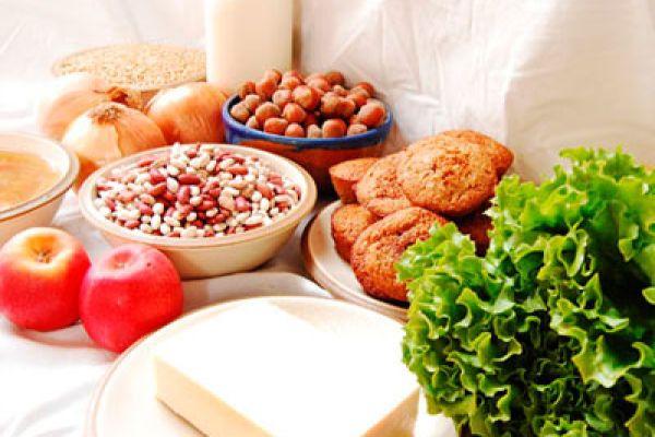 Ураты диета