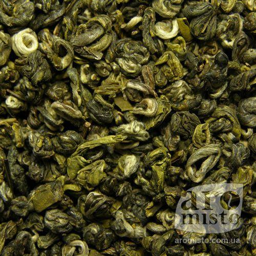 Зеленый чай для почек