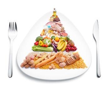 Оксалатные камни диета