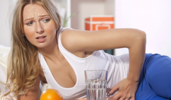 Средства от боли в кишечнике