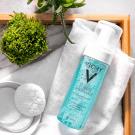 Шампунь vichy для жирных волос