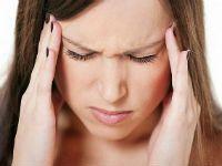 Усталость головная боль слабость