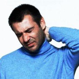 Часто болит затылок головы причины