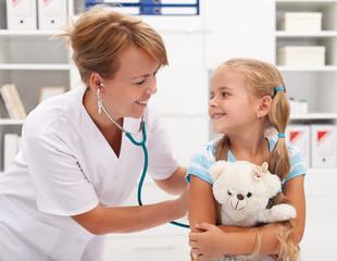 Холестерин общий норма у детей