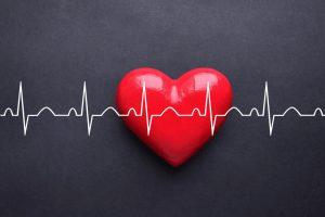 Учащенное биение сердца что это