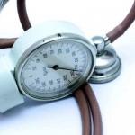 Что делать при замедленном пульсе