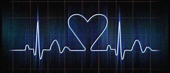 Что такое чсс в медицине норма