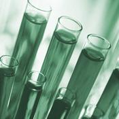 Tibc в биохимическом анализе крови
